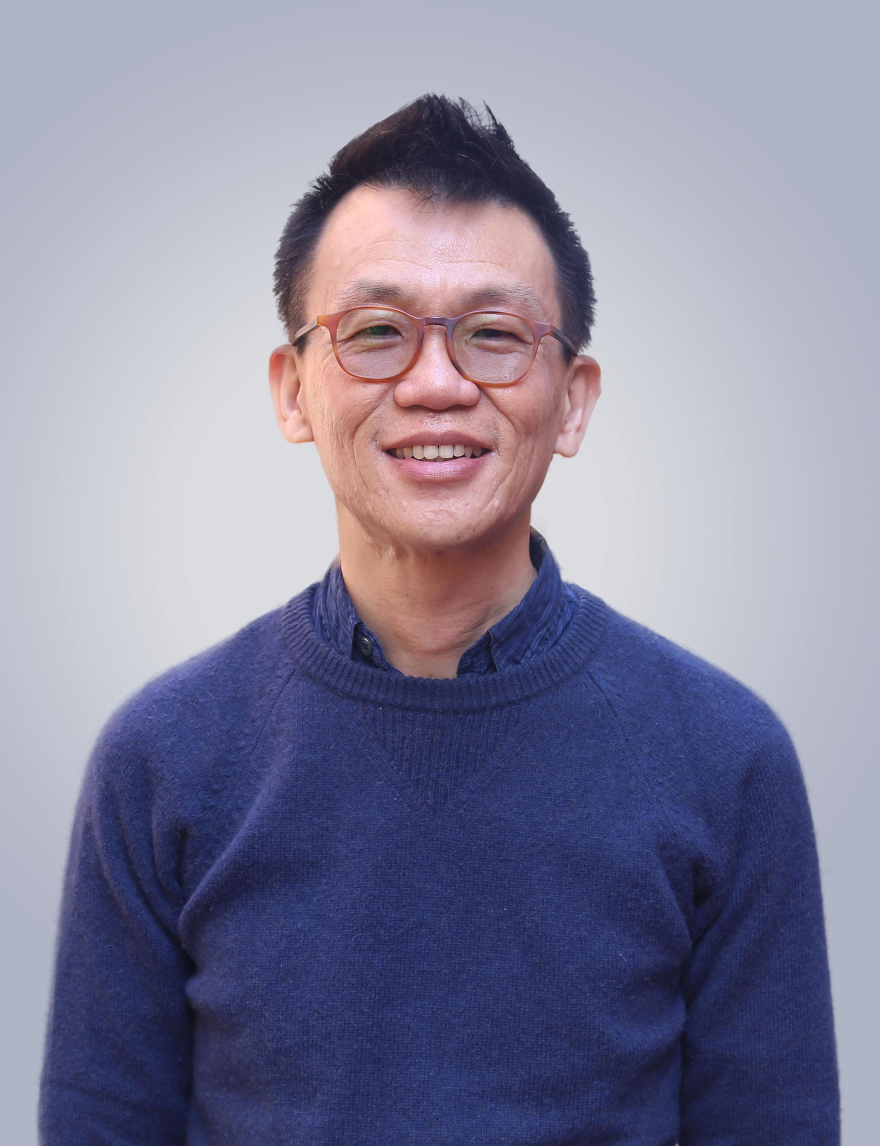 Beng Chang