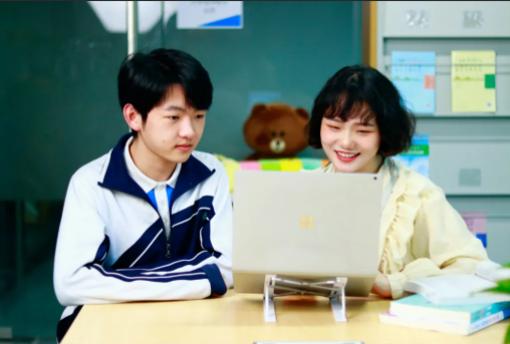 厚德书院为唯一民办学校入选!广东省高中生涯教育优秀案例