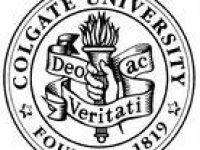 科尔盖特大学 (2)