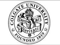 科尔盖特大学